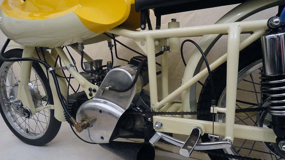 RUMI 125 BICILINDRICO GOBETTO-6
