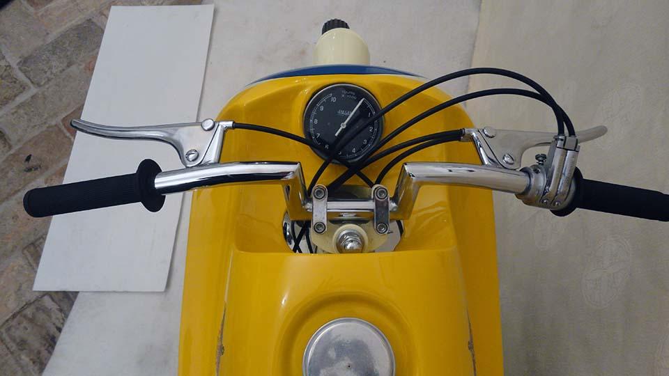 RUMI 125 BICILINDRICO GOBETTO-7